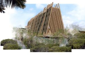 hotel-cancun-02