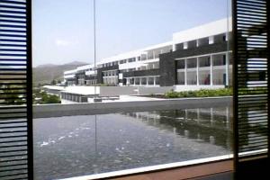 hotel-calero-3
