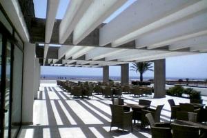 hotel-calero-4