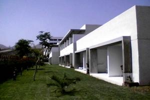 hotel-calero-5