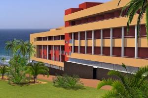 hotel-fuerteventura-4