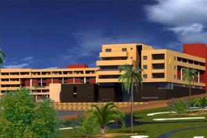hotel-fuerteventura-5
