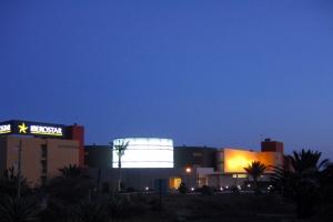 hotel-fuerteventura-6